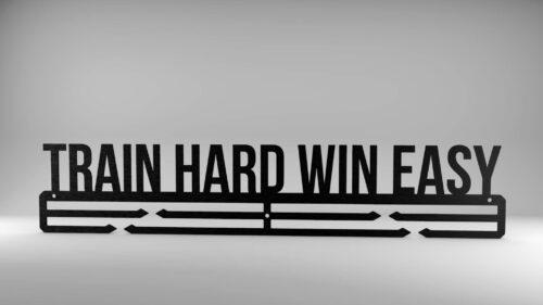 eremtarto_train hard win easy