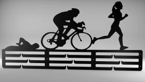 Triatlon eremtarto