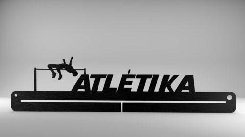 eremtarto_atletika