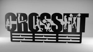 CrossFit_eremtarto