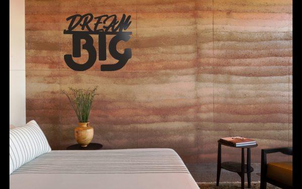 faldekoracio_ dream big