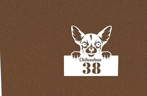 chihuahua_szalcsiszolt
