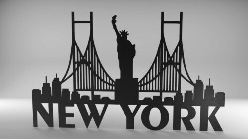 faldisz_new york