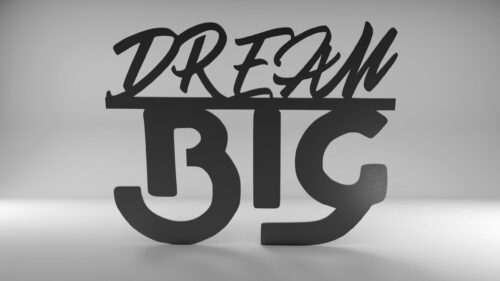 faldisz_dream big