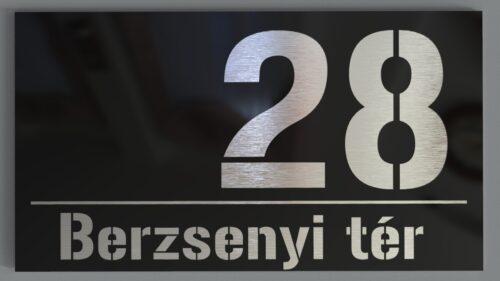 modern_hazszam