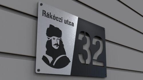hazszam_rakoczi