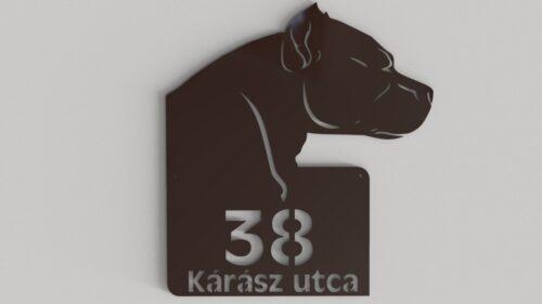 hazszam_kutya