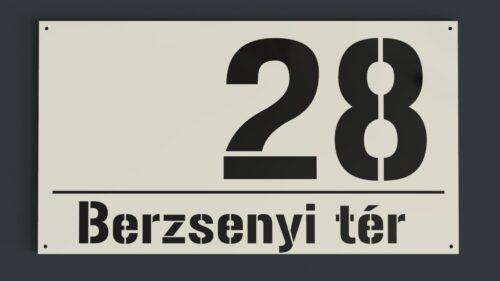 hazszam_modern