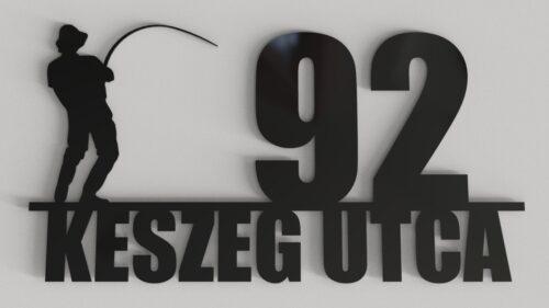hazszam_horgasz